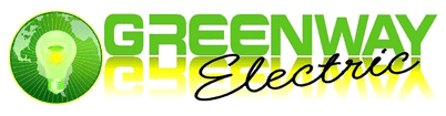 GreenwayElectricNJ